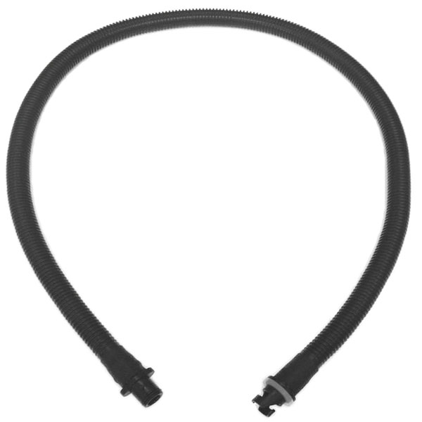 """Naish N1SCO One design 12' 6"""" inflatable paddleboard replacement pump hose"""