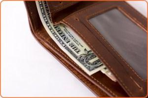 財布 画像