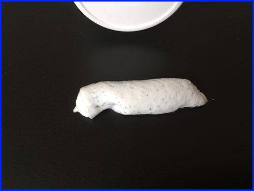 マイクロビーズ 歯磨き粉