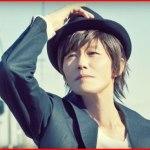 【和田光司】デジモンアドベンチャー主題歌の歌手が咽頭がんで逝去