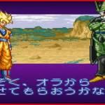声優野沢雅子ギネス認定!ドラゴンボール悟空役で世界最長の座を獲得!