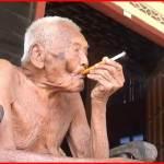 500歳ぐらいの男が東大阪市に現れ話題にw下校中の女児に「おいで」