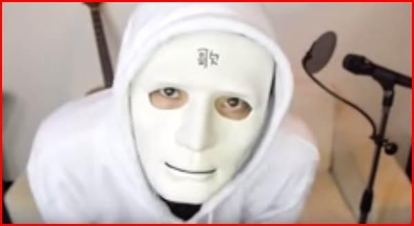 ウタエル youtuber