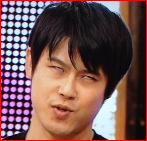 篠宮暁(オジンオズボーン)結婚した嫁の画像は?子どももイケメンで将来に期待!?