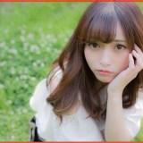 三田寺円 モデル 看護師