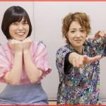 尼神インター(あまこうインター)渚と誠子の不仲説は本当!?芸歴や奇跡の一枚についても調査!