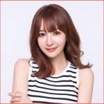 竹内渉(美しすぎる31歳)がフライデーされたチャンミンは彼氏?韓国人の噂から出身大学は?