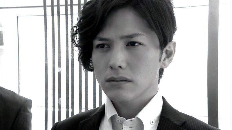 松尾敏伸 俳優