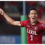 昌子源 日本代表 サッカー