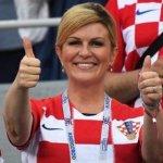 キタロヴィッチ(クロアチア大統領)の経歴と学歴がスゴい!結婚している夫や子供はいる?