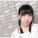 沢口愛華の通っている高校はどこで本名やサイズは?かわいい私服画像もチェック!