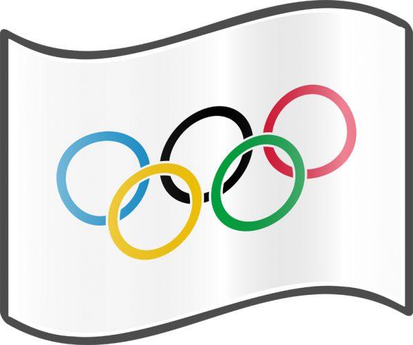 東京オリンピック 2020