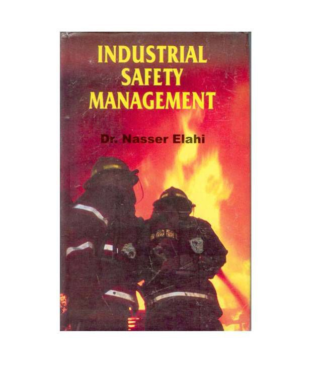 Industrial Security Management