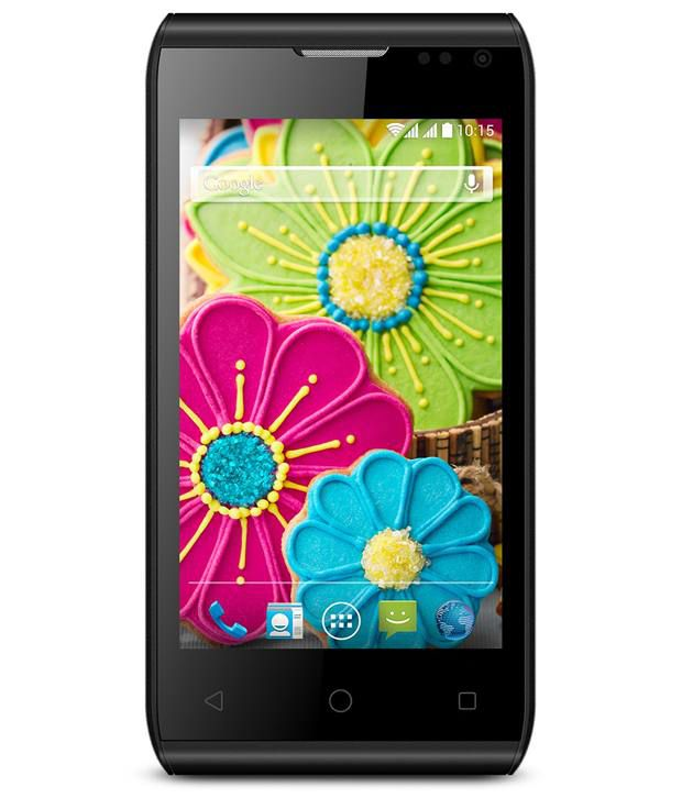 Image result for karbonn Alfa A99