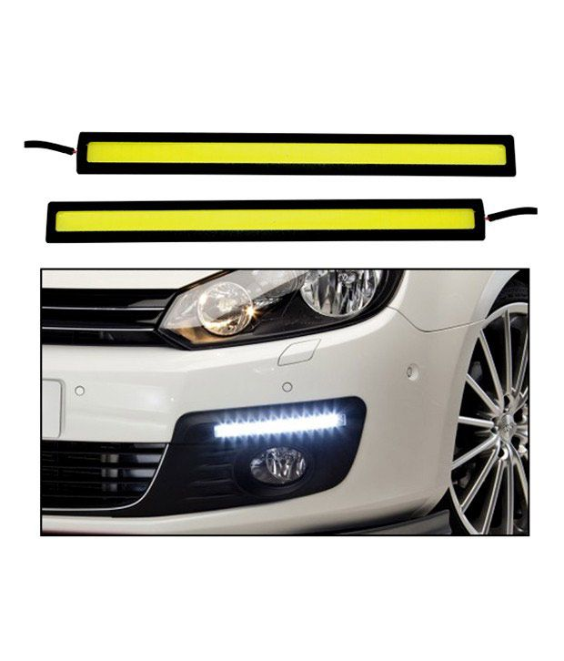 Car Led Lights Price India