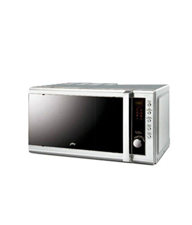 godrej 20 litre gmx 20 ca1 miz microwave oven convection microwave ovensilver