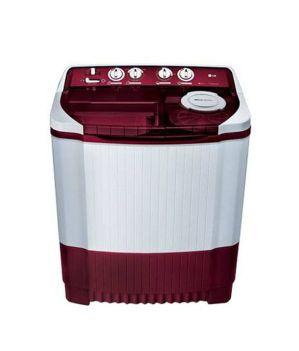 LG Semi Automatic Washing Machine: Buy LG 62 Kg P7255R3FA