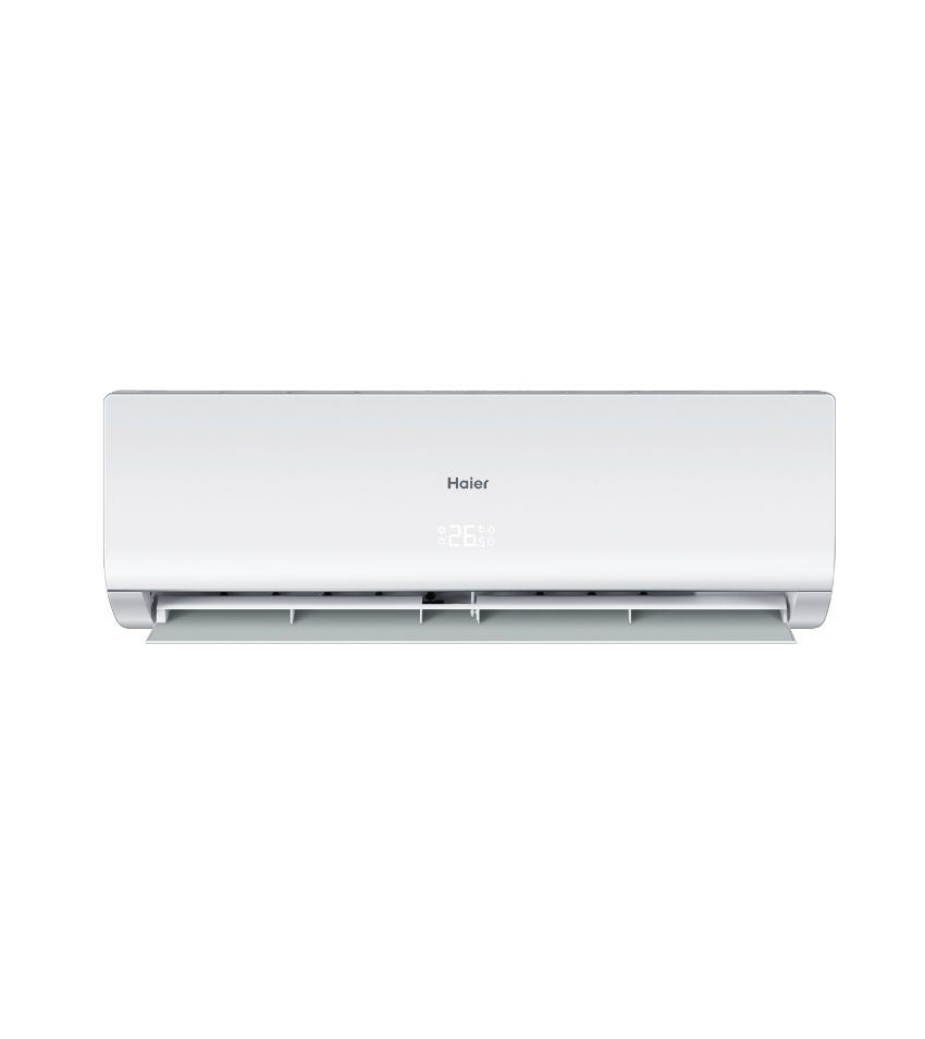 Home Air Conditioner Installation Cost