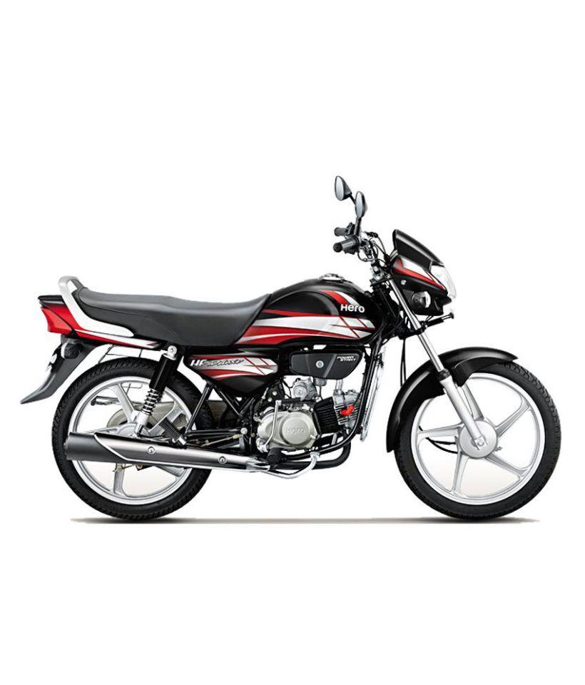 Olx Motorcycles Kenya   disrespect1st com