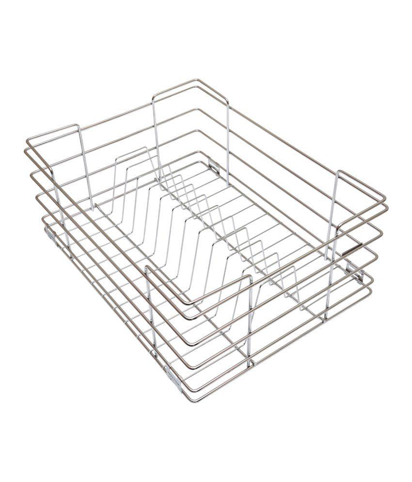 Alex Thali Kitchen Basket 20 SDL898169234 1 c4ac2?resize\=665%2C778\&ssl\=1 rj45 wall socket wiring diagram,wall wiring diagrams image database on acdelco oxygen sensor wiring diagram