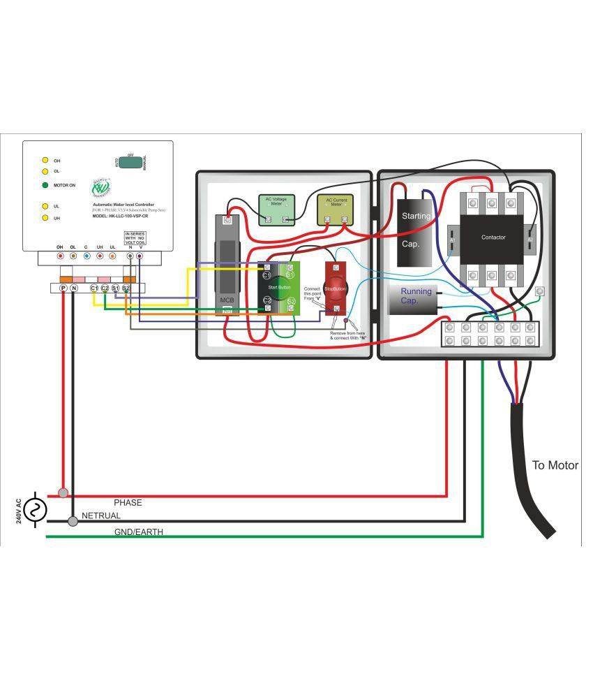 thomas bus starter wiring diagram relay wiring diagram