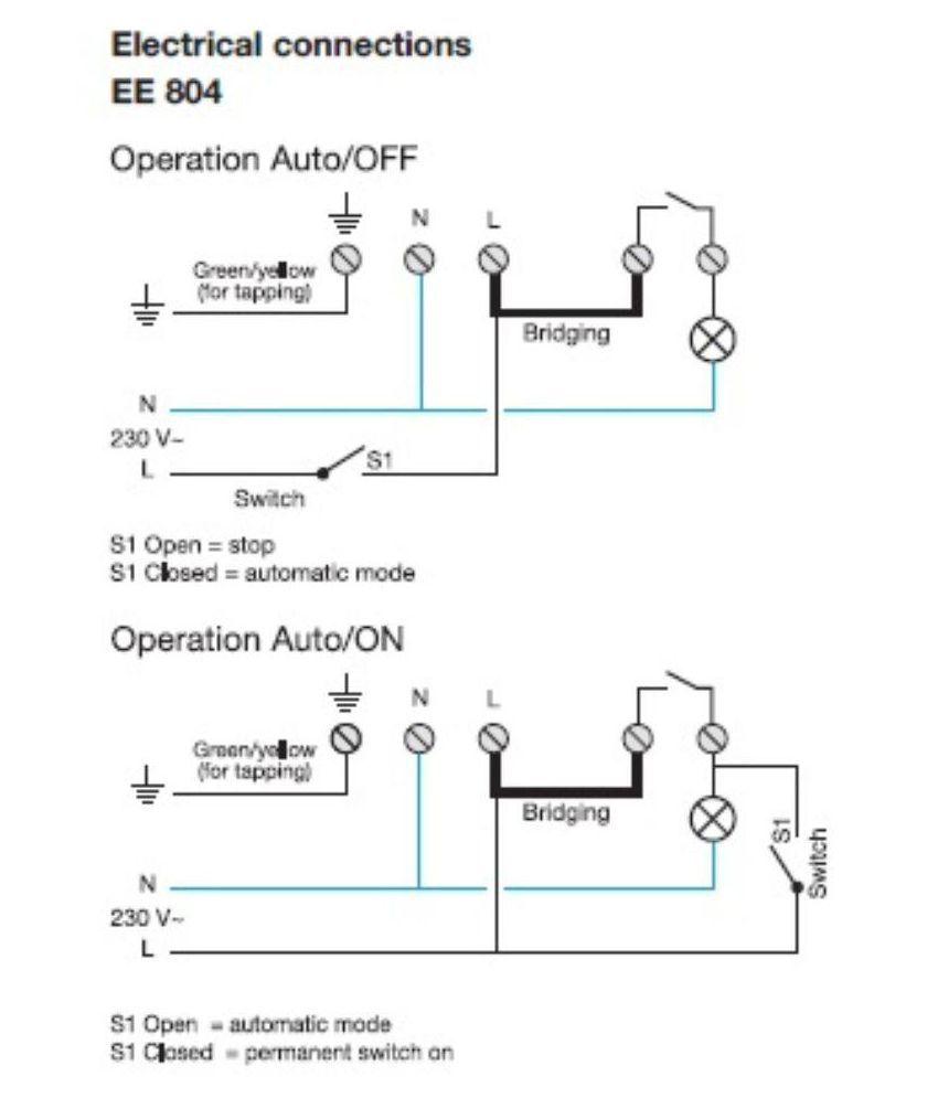 motion sensor wiring diagram 3 riding lawn mower wiring harness, Wiring diagram