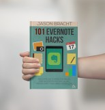 101-Evernote-(3D)