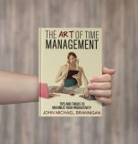 Art-of-Time-Management