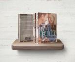 Healthy-Relationships-(3D)