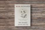 Risk Reward (3D)