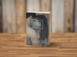 Secret Encounters book cover design