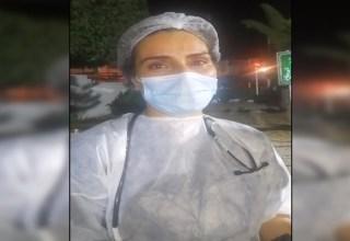 مستشفى المكنين