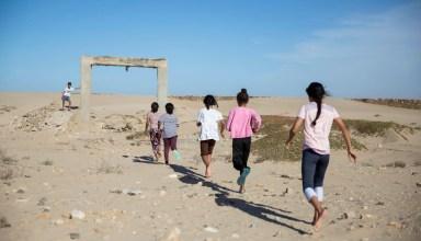 تونس مبادرات ثقافية ومدنية