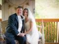J&D300px Wedding-079