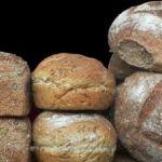 bread_260