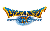 Dragon Quest IX: Sentinels of the Starry Skies Presentato all'E3