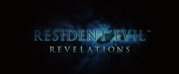 Video Gameplay di Resident Evil Revelations 3DS