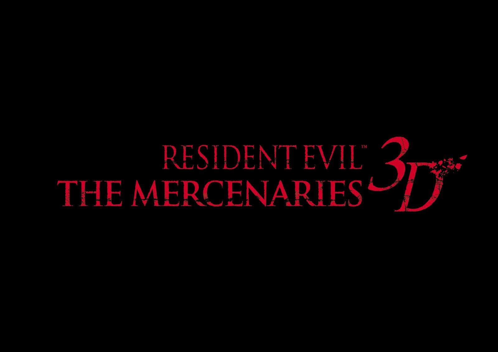 Resident Evil: The Mercenaries 3D Potrebbe Uscire un Mese Prima del Previsto