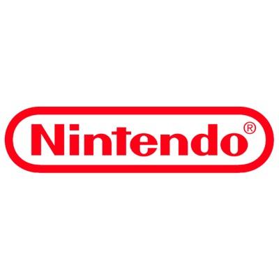 Lista delle Prossime Uscite sulle Console Nintendo