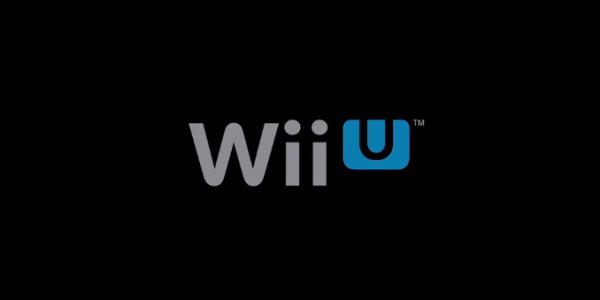 Lista Americana dei Giochi Wii U
