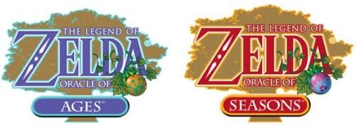 Due nuovi Zelda