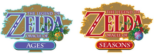 Due nuovi Zelda su Virtual Console per Nintendo 3DS