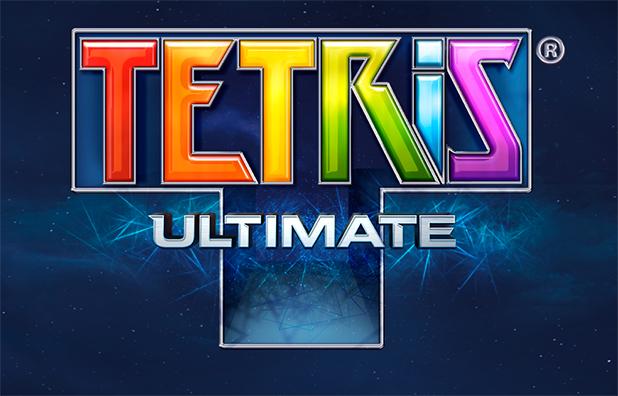 Tetris Ultimate Arriverà anche su 3DS