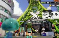 Nintendo Punterà Molto sugli eSport