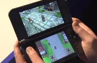 Dragon Quest XI per 3DS