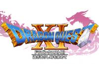 Screen di Dragon Quest XI