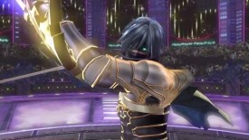 Personaggi e Mirages in Shin Megami Tensei X Fire Emblem