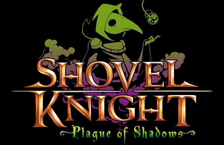Domani Sarà disponibile Plague of Shadows