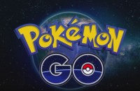 Pokémon GO: Un Nuovo Free-to-Play Nintendo