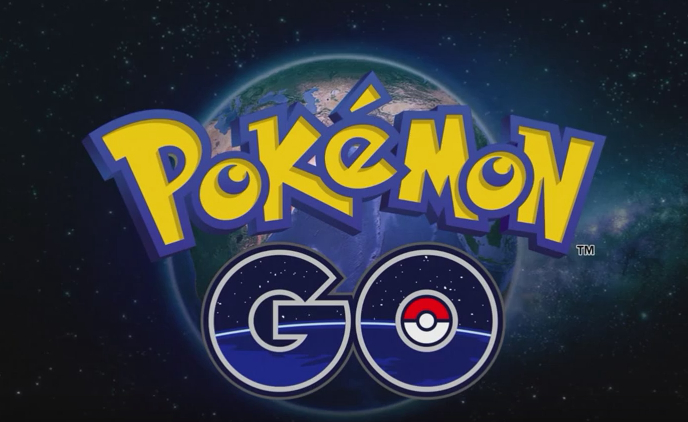 Pokémon GO: Un Nuovo Free-to-Play Nintendo per Smartphone